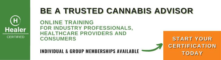 healer_certified_cannabis_education