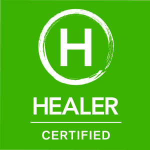 Cannabis Education Training Course and Certification Program