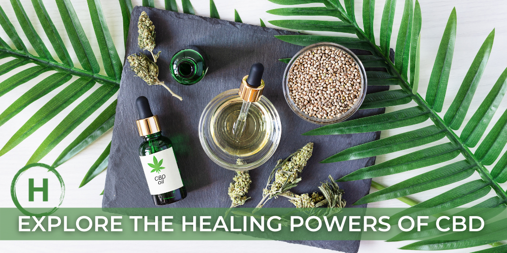 healer_cbd_for_pain_benefits_how_to_use