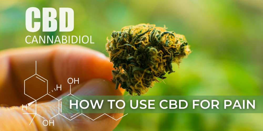 healer_how_to_use_cbd_for_pain