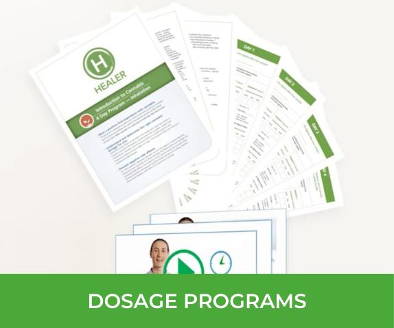 healer_cannabis_dosage_programs
