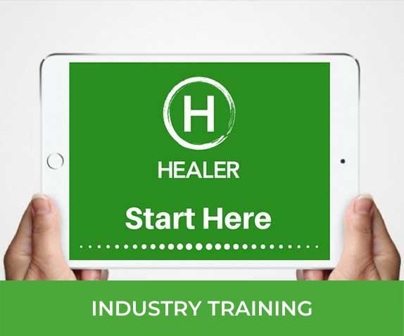 healer_cannabis_industry_training_certification
