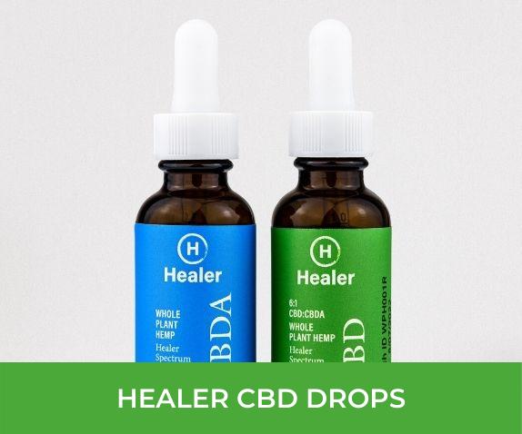 healer_cbd_cbda_drops_shop_now
