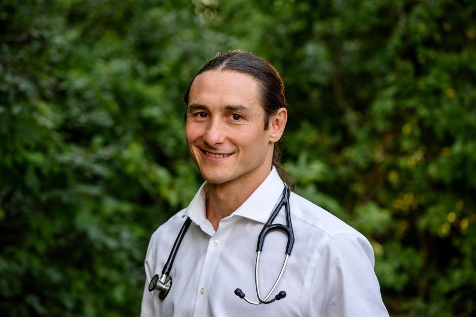 Dr_Dustin_Sulak_healer.com