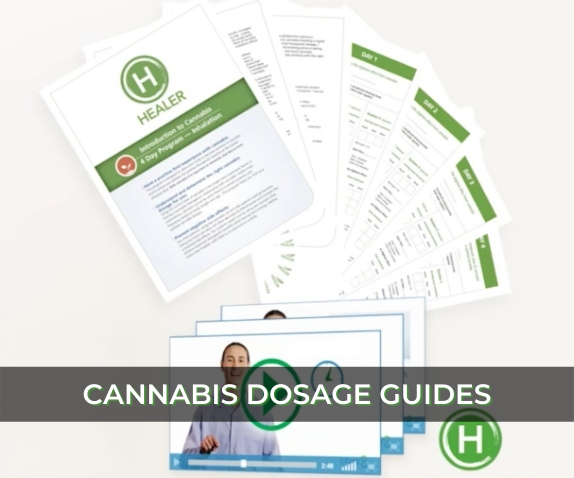 healer_cannabis_dosage_guides