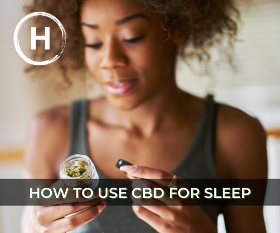 healer_how_to_use_cbd_for_sleep
