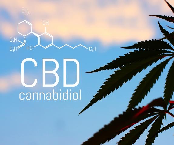 CBD_CBDA_guide_to_health