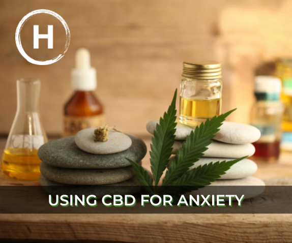 how_to_use_cbd_for_anxiety