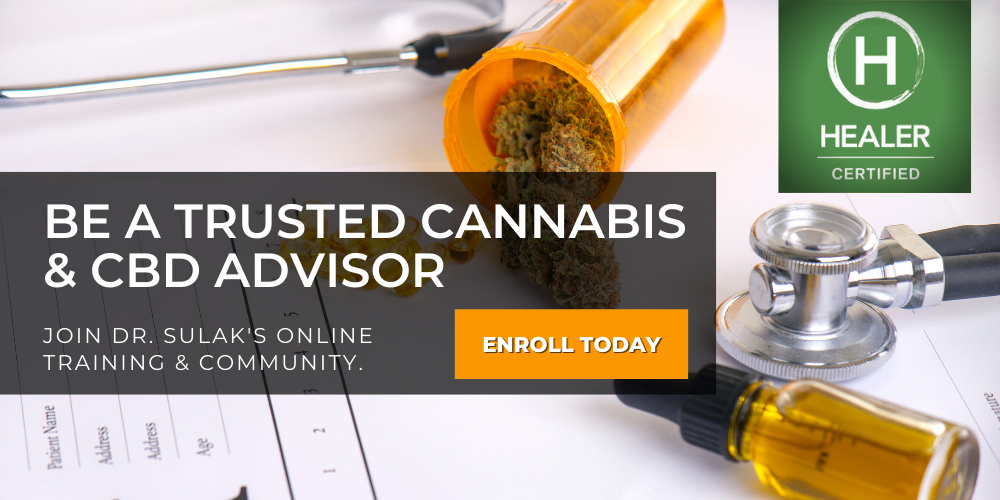 healer_cannabis_education_training_certification_doctor_approved
