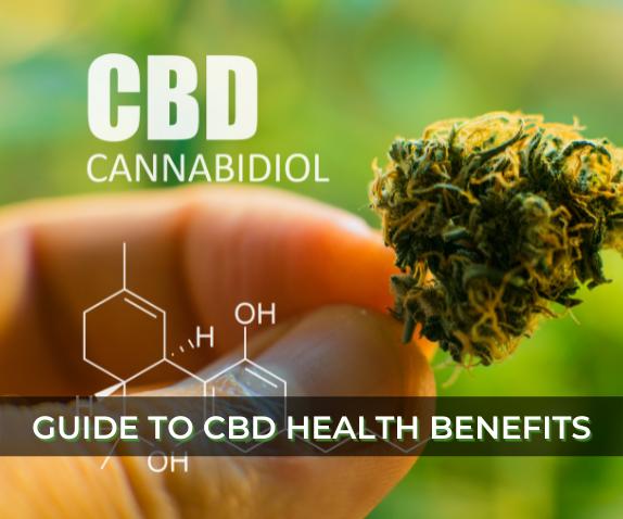 healer_cbd_benefits