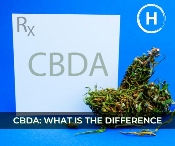 healer_cbda_what_is_cbda