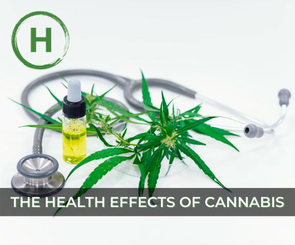 healer_health_effects_of_cannabis