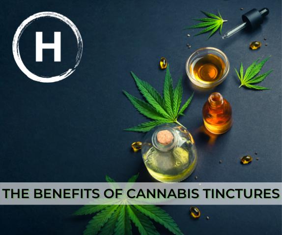 Healer_benefits_of_using_cannabis_tinctures