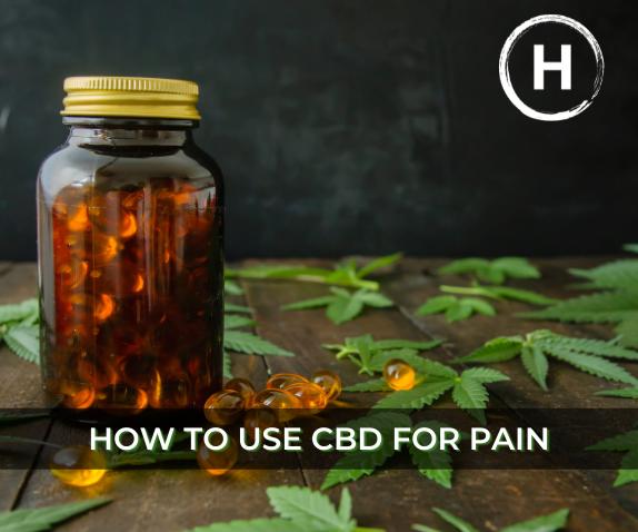 Healer_cbd_for_pain_guide